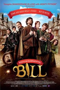 Assistir Bill Online Grátis Dublado Legendado (Full HD, 720p, 1080p) | Richard Bracewell | 2015