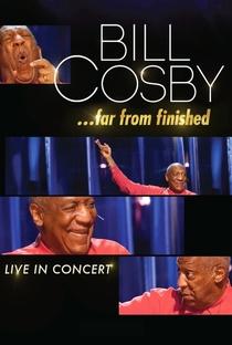 Assistir Bill Cosby: Far From Finished Online Grátis Dublado Legendado (Full HD, 720p, 1080p)   Robert Townsend   2013