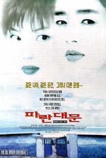 Assistir Birdcage Inn Online Grátis Dublado Legendado (Full HD, 720p, 1080p) | Ki-duk Kim (II) | 1998