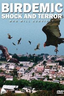 Assistir Birdemic: Shock and Terror Online Grátis Dublado Legendado (Full HD, 720p, 1080p) | James Nguyen | 2010
