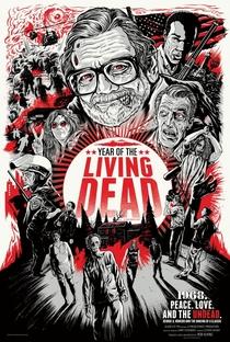 Assistir Birth of the Living Dead Online Grátis Dublado Legendado (Full HD, 720p, 1080p)   Rob Kuhns   2013