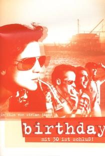 Assistir Birthday Online Grátis Dublado Legendado (Full HD, 720p, 1080p) | Stefan Jäger | 2001