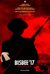 Assistir Bisbee '17 Online Grátis Dublado Legendado (Full HD, 720p, 1080p) | Robert Greene | 2018