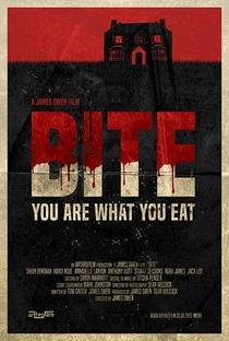 Assistir Bite Online Grátis Dublado Legendado (Full HD, 720p, 1080p) | James Owen | 2021