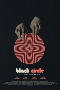 Assistir Black Circle Online Grátis Dublado Legendado (Full HD, 720p, 1080p) | Adrián García Bogliano | 2017