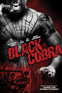 Assistir Black Cobra Online Grátis Dublado Legendado (Full HD, 720p, 1080p) | Lilly Melgar