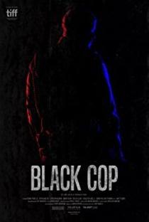 Assistir Black Cop Online Grátis Dublado Legendado (Full HD, 720p, 1080p) | Cory Bowles | 2017