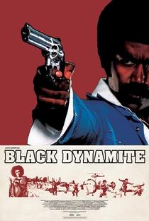 Assistir Black Dynamite Online Grátis Dublado Legendado (Full HD, 720p, 1080p) | Scott Sanders (I) | 2009