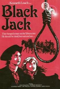 Assistir Black Jack Online Grátis Dublado Legendado (Full HD, 720p, 1080p) | Ken Loach | 1979