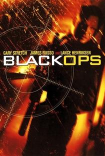 Assistir Black Ops Online Grátis Dublado Legendado (Full HD, 720p, 1080p)   Roel Reiné   2008