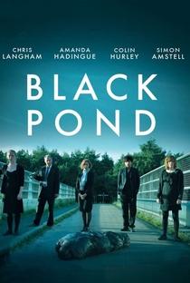 Assistir Black Pond Online Grátis Dublado Legendado (Full HD, 720p, 1080p) | Tom Kingsley (III)