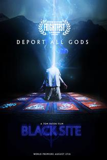 Assistir Black Site Online Grátis Dublado Legendado (Full HD, 720p, 1080p)   Tom Paton   2018