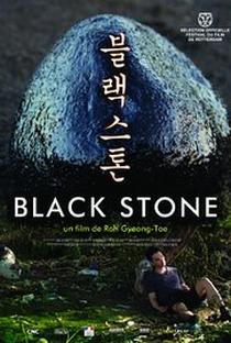 Assistir Black Stone Online Grátis Dublado Legendado (Full HD, 720p, 1080p) | Gyeong-tae Roh | 2015