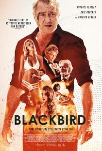 Assistir Blackbird Online Grátis Dublado Legendado (Full HD, 720p, 1080p) | Michael Flatley | 2020