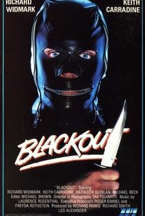 Assistir Blackout Online Grátis Dublado Legendado (Full HD, 720p, 1080p) | Douglas Hickox | 1985
