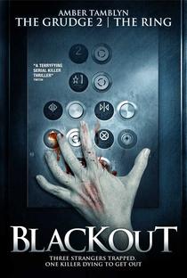 Assistir Blackout: Prisioneiros do Medo Online Grátis Dublado Legendado (Full HD, 720p, 1080p) | Rigoberto Castañeda | 2008