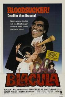 Assistir Blacula, O Vampiro Negro Online Grátis Dublado Legendado (Full HD, 720p, 1080p) | William Crain | 1972