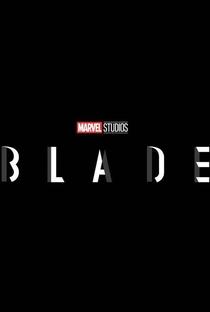 Assistir Blade Online Grátis Dublado Legendado (Full HD, 720p, 1080p) |  | 2023