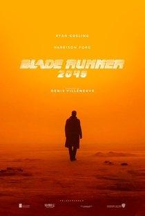 Assistir Blade Runner 2049 Online Grátis Dublado Legendado (Full HD, 720p, 1080p) | Denis Villeneuve | 2017