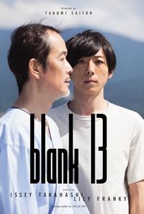 Assistir Blank 13 Online Grátis Dublado Legendado (Full HD, 720p, 1080p) | Takumi Saito (I) | 2017