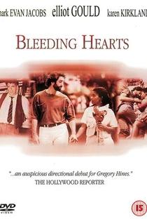 Assistir Bleeding Hearts Online Grátis Dublado Legendado (Full HD, 720p, 1080p) | Gregory Hines | 1994