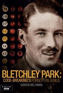Assistir Bletchley Park: Code-Breaking's Forgotten Genius Online Grátis Dublado Legendado (Full HD, 720p, 1080p) | Russell England | 2015