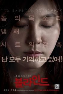 Assistir Blind Online Grátis Dublado Legendado (Full HD, 720p, 1080p) | Sang-hoon Ahn | 2011