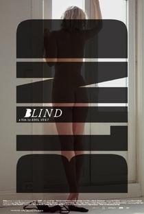 Assistir Blind Online Grátis Dublado Legendado (Full HD, 720p, 1080p) | Eskil Vogt | 2014