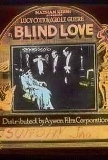 Assistir Blind Love Online Grátis Dublado Legendado (Full HD, 720p, 1080p) | Oliver D. Bailey | 1920