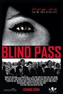 Assistir Blind Pass Online Grátis Dublado Legendado (Full HD, 720p, 1080p) | Steve Tatone | 2015