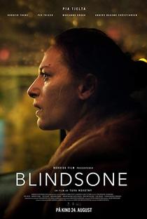 Assistir Blind Spot Online Grátis Dublado Legendado (Full HD, 720p, 1080p) | Tuva Novotny | 2018