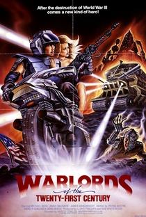 Assistir Blindado Mortal Online Grátis Dublado Legendado (Full HD, 720p, 1080p)   Harley Cokeliss   1982