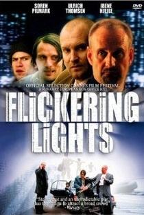 Assistir Blinkende lygter Online Grátis Dublado Legendado (Full HD, 720p, 1080p) | Anders Thomas Jensen | 2000