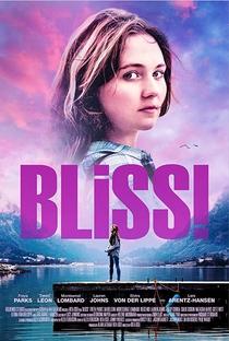 Assistir Bliss! Online Grátis Dublado Legendado (Full HD, 720p, 1080p) | Rita Osei | 2016