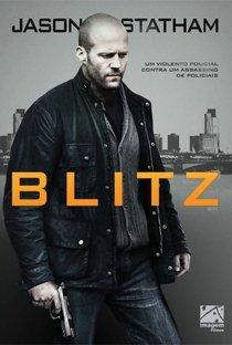 Assistir Blitz Online Grátis Dublado Legendado (Full HD, 720p, 1080p) | Elliott Lester | 2011