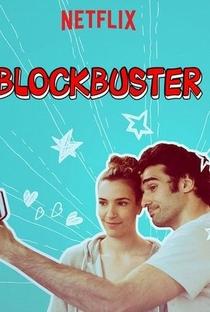 Assistir Blockbuster Online Grátis Dublado Legendado (Full HD, 720p, 1080p)   July Hygreck   2016