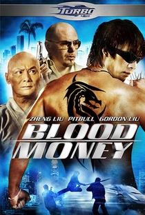 Assistir Blood Money Online Grátis Dublado Legendado (Full HD, 720p, 1080p) | Gregory McQualter | 2012