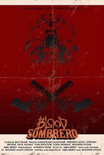 Assistir Blood Sombrero Online Grátis Dublado Legendado (Full HD, 720p, 1080p) | Abel Berry