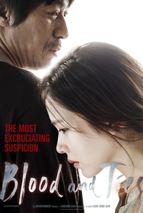 Assistir Blood and Ties Online Grátis Dublado Legendado (Full HD, 720p, 1080p)   Guk Dong Suk   2013