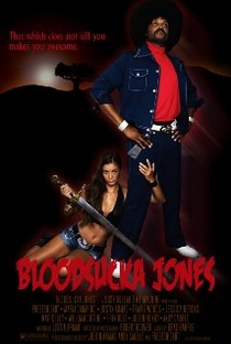 Assistir Bloodsucka Jones Online Grátis Dublado Legendado (Full HD, 720p, 1080p)      2014