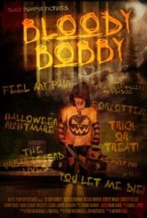 Assistir Bloody Bobby Online Grátis Dublado Legendado (Full HD, 720p, 1080p) | Anthony Hall (I) | 2015