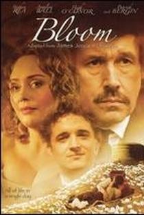 Assistir Bloom: Toda Uma Vida Em Um Único Dia Online Grátis Dublado Legendado (Full HD, 720p, 1080p) | Sean Walsh (II) | 2003