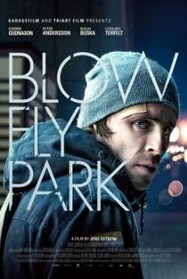 Assistir Blowfly Park Online Grátis Dublado Legendado (Full HD, 720p, 1080p) | Jens Östberg | 2014