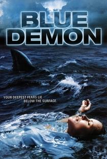 Assistir Blue Demon Online Grátis Dublado Legendado (Full HD, 720p, 1080p) | Daniel Grodnik | 2004