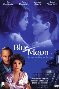 Assistir Blue Moon Online Grátis Dublado Legendado (Full HD, 720p, 1080p) | John A. Gallagher | 2000
