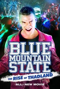 Assistir Blue Mountain State: The Rise of Thadland Online Grátis Dublado Legendado (Full HD, 720p, 1080p)   Lev L. Spiro   2016