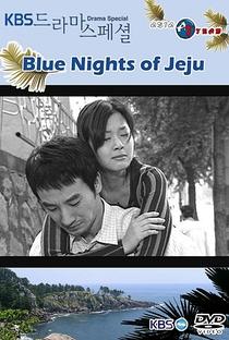 Assistir Blue Nights of Jeju Online Grátis Dublado Legendado (Full HD, 720p, 1080p)   Kim Kyu Tae   2004
