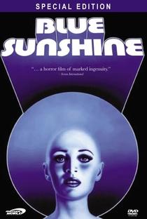 Assistir Blue Sunshine Online Grátis Dublado Legendado (Full HD, 720p, 1080p)   Jeff Lieberman (I)   1977