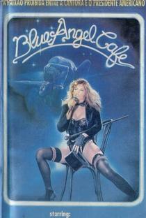 Assistir Blues Angel Cafe Online Grátis Dublado Legendado (Full HD, 720p, 1080p) | Joe D'Amato | 1989