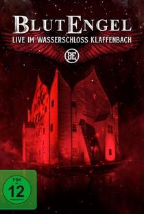 Assistir Blutengel - Live im Wasserschloss Klaffenbach Online Grátis Dublado Legendado (Full HD, 720p, 1080p) | Out Of Line Music | 2018